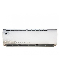 PEL Invert-O-Sense Inverter Split Air Conditioner 1.0 Ton