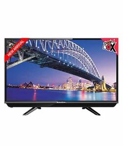 EcoStar 65 Full HD LED TV (CX-65U568P)