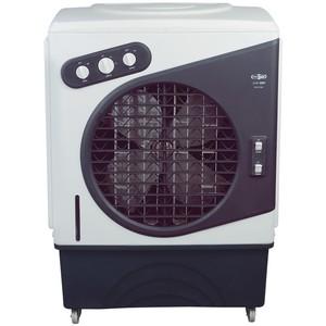Super Asia Room Air Cooler Black/White (ECM-5000)