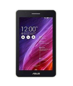 Asus ZenPad C 7.0 1GB 16GB 3G WiFi (Z170)