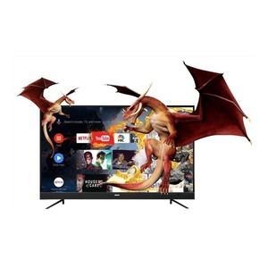 Orient Fantasy 55 UHD Smart LED TV (FAN-UHD-55S)