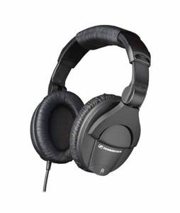 Sennheiser On-Ear Headphone (HD-280-Pro)