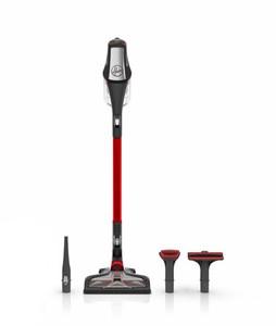 Hoover Fusion Max Cordless Stick Vacuum (BH53110)
