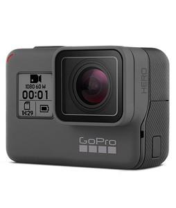 GoPro HERO 2018 Action Camera Black