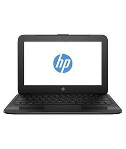 HP Stream 11 Pro G3 Celeron N3060 64GB 4GB Notebook - Refurbished