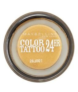 Maybelline big shot mascara price in pakistan