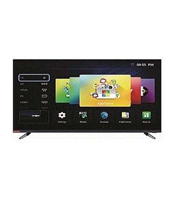 Changhong Ruba 32 Smart HD Ready LED TV (32F5808i)