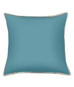 Khas Stroes Dusky Baroque Cushion Cover - 2 Pcs (0241)