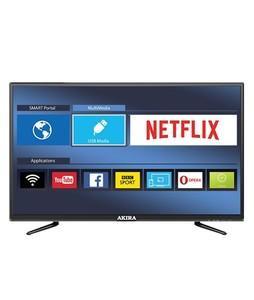 Akira Singapore 39 Full HD Smart LED TV (39MS1303)