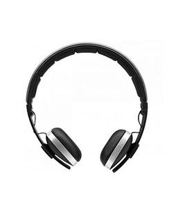 Beevo Wireless Bluetooth Stereo Over Ear Headphones (V8)