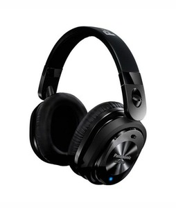 Panasonic Over-Ear Noise Cancelling Headphones (RP-HC800E)