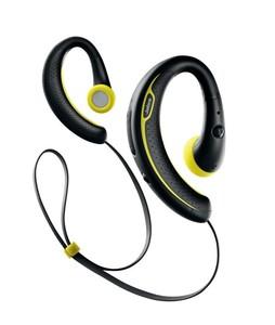 Jabra Sport Plus Wireless Bluetooth Stereo Headphones