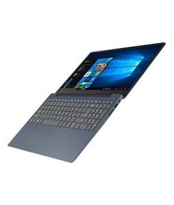 Lenovo Ideapad 330s 15 Core i3 8th Gen 4GB 128GB SSD Laptop Midnight Blue - Without Warranty