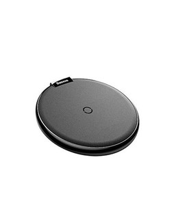 Baseus Qi Wireless Fast Charger