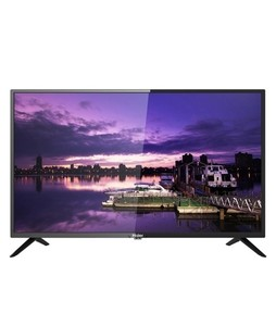 Haier 32 Series H-CAST HD LED TV (LE32B9200M)