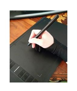 XP-Pen 12 Star03 Graphics Drawing Pen Tablet