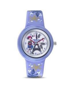 Titan Zoop Kids Watch Blue (26006PP02)
