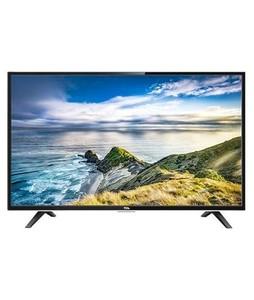 TCL 32 HD LED TV (D310)