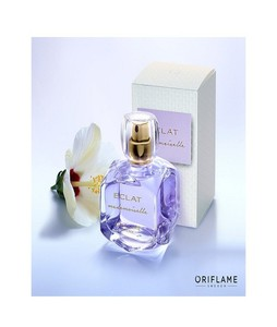 Oriflame Sweden Eclat Mademoiselle EDT Perfume For Women 50ML