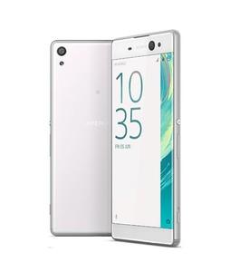 Sony Xperia XA Ultra 16GB Dual Sim White (F3212)