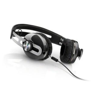 Sennheiser Momentum M2 OEG On-Ear Headphones Black