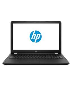 HP 15.6 Core i5 7th Gen 1TB Notebook (15-BS072TX)