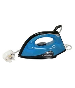 Cambridge Dry Iron (DI-7936)