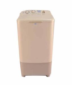 Haier Top Load Semi Automatic Washing Machine 8KG (HWM-8060)