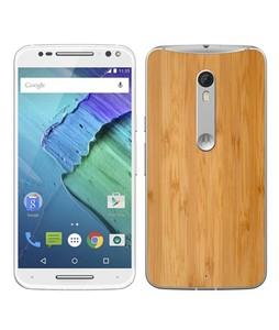Motorola Moto X Pure Edition 4G 32GB White (XT1575)