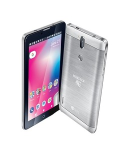 Dany Monster 4G LTE 7 16GB Dual SIm Tablet