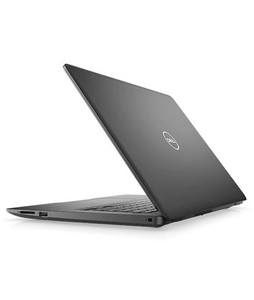 Dell Inspiron 14 3000 Series Core i3 8th Gen 4GB 1TB Laptop (3476) - Without Warranty