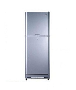 PEL Aspire Freezer-on-Top Refrigerator 11 cu ft (PRL-2350)