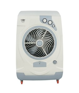 Super Asia Room Air Cooler (ECM-6000)