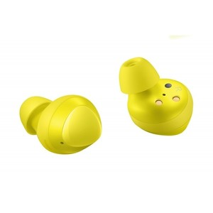 Samsung Galaxy Buds Yellow (SM-R170)