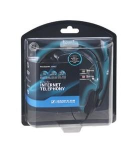 Sennheiser Headset (PC-2-CHAT)