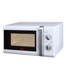 Westpoint Microwave Oven 20Ltr (WF-824)