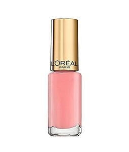 LOreal Paris Color Riche Nail Polish (202 Marie Antoinette)