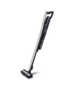 Pansonic Cordless Stick Vacuum Cleaner (BJ-870)