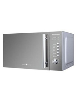 Dawlance Cooking Series Microwave Oven 20 Ltr (DW-295)