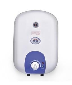 Boss Instant Electric Water Heater (KE-SIE-15-CL-Supreme)