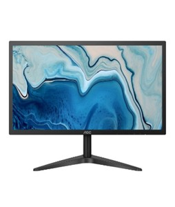 AOC 22 LED Monitor (22B1HS)