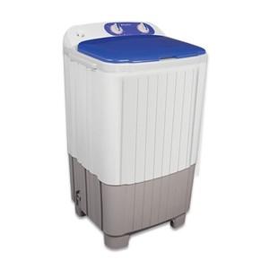EcoStar Top Load Semi Automatic Washing Machine 12KG (WM-12-300W)