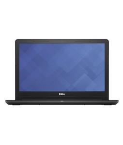 Dell Inspiron 15 3000 Series Intel Celeron N4000 4GB 500GB Laptop (3573) - Without Warranty