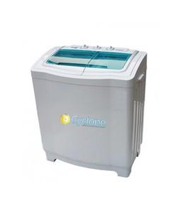 Kenwood Semi Automatic Top Load Washing Machine 9 KG (KWM-935SA)