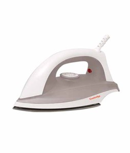 Cambridge Dry Iron (DI-7914)