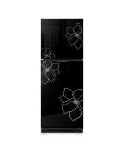 Orient Diamond 200 Freezer-On-Top Refrigerator 7 Cu Ft Planet Black