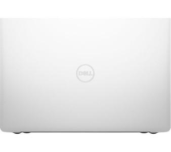 Dell Inspiron 15 5000 Series Core i5 8th Gen 4GB 1TB Radeon 530 Laptop Silver (5570) - Official Warranty