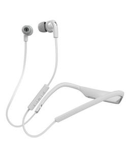 Skullcandy Smokin Buds 2 Wireless In-Ear Headphones White (S2PGHW-177)