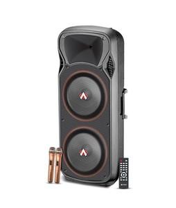 Audionic Mehfil Advance Wireless Bluetooth Speaker (MH-120)