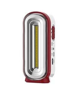 Sogo Emergency Rechargeable Light (JPN-370)